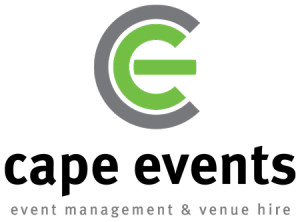 Cape Events